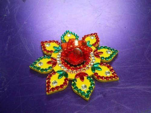 Diwali Decorative Diyas Diwali Decorative Deepak