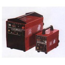 Hf 2000 / 2000ad TIG Welding Machines