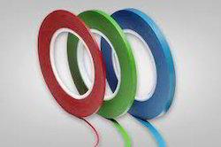 PVC Fine Line Masking Tape