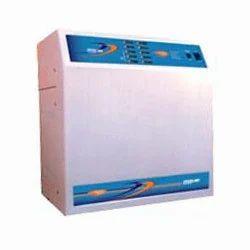 Customized Inverter
