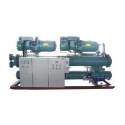 Refrigeration System Unit