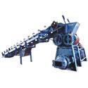 Clay Bricks Machine