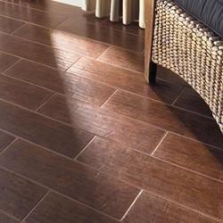 Wooden Floor Tiles - Manufacturers & Suppliers of Wood Flooring ...