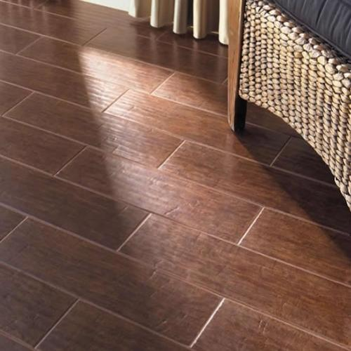 Wooden Floor Tiles Manufacturers Suppliers Of Wood Flooring