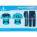 Custom T 20 Cricket Uniforms