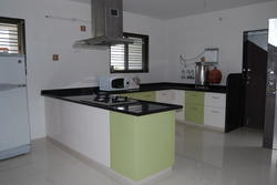 Stylish Modular Kitchen Designing Services