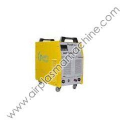 Portable Plasma Cutter