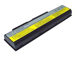 Scomp Laptop Battery Lenovo Y510