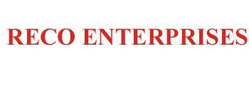 Reco Enterprises