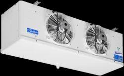 FHV/T & FAV/T Series Flatline Evaporators (1.4 to 13.9 kW)