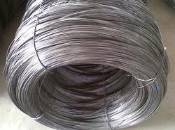 2.50mm Stainless Steel Nail Wire