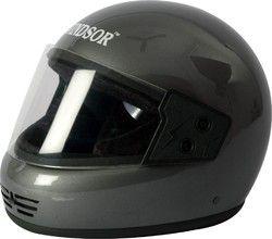 driving helmets isi plain