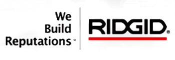 Emerson Electric Company (India) Pvt. Ltd. (Ridgid)