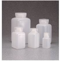 Square Shape Agrochemical Bottles