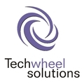 Techwheel Solutions