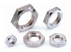Pipe Nut
