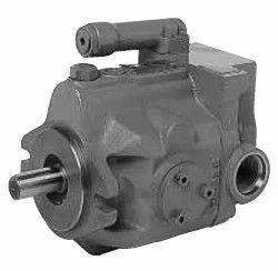 Daikin Hydraulic Piston Pump