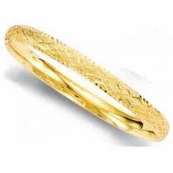 Gold+Bangles