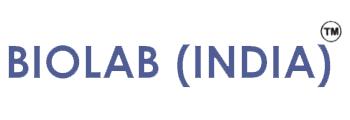 Biolab (india)