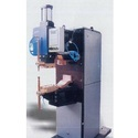 Medium Frequency Spot and Projection Welding Machines