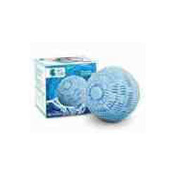Washing Ball Korea
