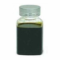 cutting oil emulsifier