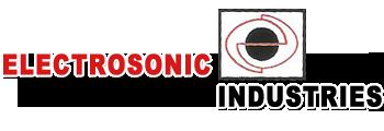 Electrosonic Industries