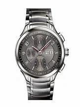 Very Zino Gent Automatic Classic Watch