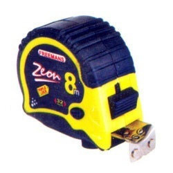 zn zeon measuring tape