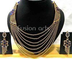 Rani Haar Necklace Sets