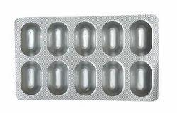 Esomeprazole Capsules