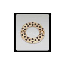 Copper Thrust Washer
