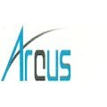 Arcus Automation Private Limited