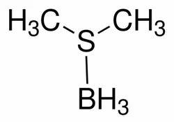 Borane Dimethyl Sulfide