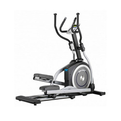 Commercial Elliptical Cross Trainer WC7150I