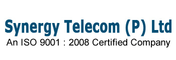 Synergy Telecom P Ltd
