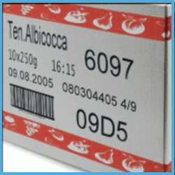 Online-High-Speed-Small-Character-Inkjet-Coding-Machine
