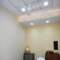 False Ceiling In Vadodara Gujarat India Indiamart