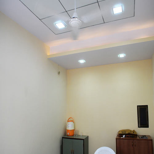 Gypsum Board False Ceiling Amp Drywall Partition From