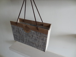 WM 2 Carry Bag