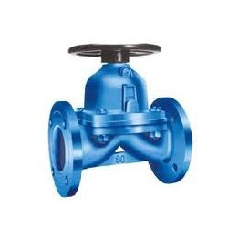 Lined valve ci diaphragm valve wholesaler from mumbai ci diaphragm valve ccuart Choice Image