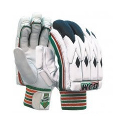 Dynamic Batting Gloves
