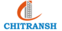 Chitransh Infra Developers Private Limited