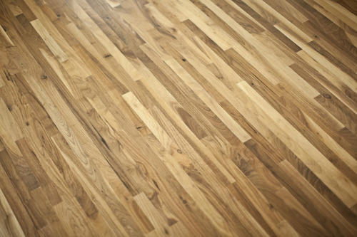 Wooden Flooring Wall Paper Wooden Flooring Wholesale Trader From
