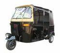 Re Diesel Commercial Vehicle