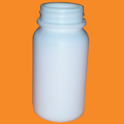 Tablet Container 140 ml