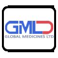 Global Medicines Limited