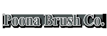 Poona Brush Co.