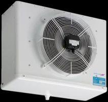 HVS/T Series Evaporators (05. to 24.6 kW)