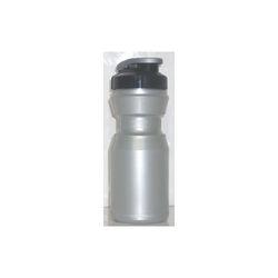 Sachin Bottle Hard with High Flow Cap